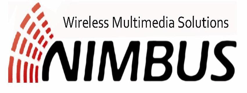 مدیارسان،تجهیزات صدا،تجهیزات فیلمبرداری،تجهیزات صدابرداری،نیمباس،فرستنده و گیرنده تصویر، فرستنده و گیرنده تصویر نیمباس
