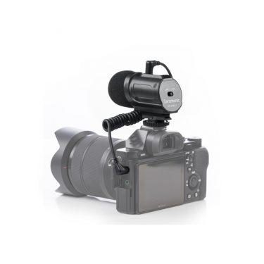 مدیارسان،تجهیزات صدا،تجهیزات فیلمبرداری،تجهیزات صدابرداری،سارامونیک،میکروفن،میکروفن موبایل،خرید میکروفن،میکروفن یقه ای،میکروفن سارامونیک،میکروفن دوربین،میکروفن داینامیک،میرکوفن لپ تاب