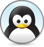 سیستم عامل لینوکس،کامپیوتر های لینوکس
