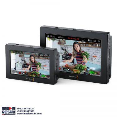 خرید مانیتور دوربین video assist،مانیتور دوربینvideo assist 7inch،مانیتور دوربین video assist 3g 7inch