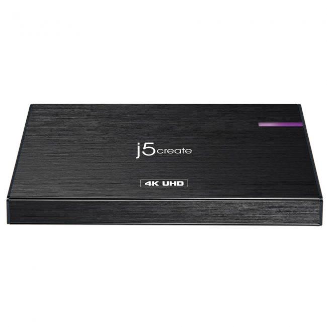 کارت کپچر J5create JVA04 HDMI to USB-C،کارت کپچر JVA04 HDMI to USB-C،کارت کپچر JVA04 HDMI to USB-C،خرید کارت کپچر مناسب برای گیمینگ،خرید کارت کپچر مناسب برای گیمینگ،خرید کارت کپچر مناسب کنسول بازی،خرید کارت کپچر مناسب کنسول بازی،خرید کارت کپچر J5create JVA04 HDMI to USB-C، خرید کارت کپچر J5create JVA04 HDMI to USB-C،کارت کپچر J5create کارت کپچر J5create،J5create JVA04 HDMI to USB-C،J5create JVA04 HDMI to USB-C،مدیارسان,تجهیزات مالتی مدیا,مالتی مدیا,تجهیزات صدا و تصویر,تجهیزات سینما,تجهیزات فیلمسازی,تجهیزات واحد های سیار,تجهیزات صدابرداری,تجهیزات فیلمبرداری,صدابرداری,فیلمبرداری,فیلمبردار,صدابردار,تدوینگر,تجهیزات تدوین فیلم,فیلمسازی,خرید تجهیزات صدابرداری,خرید تجهیزات فیلمبرداری,تجهیزات کنسرت,تجهیزات مراسم,تجهیزات کنفرانس,خرید تجهیزات استریم کردن,تجهیزات استریمینگ,تجهیزات پخش زنده,تجهیزات کامپیوتر,خرید تجهیزات کامپیوتر,کارت کپچر,قطعات کامپیوتر,کارت گرافیک,گرافیک کارت,کپچر,کپچرینگ,کارت کپچر چیست,کپچر کردن فایل,کپچرینگ,چگونه کپچر کنیم؟,کارت پلی بک,پلی بک,مانیتورینگ,ویدئو کپچر,کپچر کارت,تبدیل سیگنال های ویدئویی خروجی,تجهیزات ویدئو استریمینگ,لوازم لایو استریمینگ,کارت کپچر اکسترنال,کارت کپچر اینترنال,کارت کپچر های بلک مجیک,خرید کارت کپچر,قیمت کارت کپچر,انواع کارت کپچر,بهترین کارت های کپچر,کارت کپچر دیجیتال,کارت کپچر آنالوگ,تبدیل فیلم های قدیمی به دیجیتال,تبدیل فیلم های قدیمی,ضبط بازی کامپیوتر,ضبط بازی های کنسول,لایو از بازی,گرفتن لایو از بازی,کارت کپچر استریم,کارت کپچر HDMI,کارت کامپیوتر,بلک مجیک,محصولات بلک مجیک,blackmagic،رکورد تصویر دوربین،ضبط تصویر دستگاه،گیمر،گیم استریمر،استریمر،کپچر کنسول بازی،کارت کپچر کنسول بازی،ضبط تصاویر کنسول بازی،استریمینگ بازی،استریمینگ گیم،کارت کپچر مناسب گیمر ها،کارت کپچر مناسب برای استریمینگ،تجهیزات استریمینگ،هرچه برای استریمینگ نیاز است،لوازم استریم،تجهیزات استریم،استریمر ایرانی،گیمر حرفه ای،لوازم گیمینگ حرفه ای،تجهیزات گیمینگ حرفه ای،کپچر بازی،کپچر گیم،کپچر PS4، کپچر XBOX